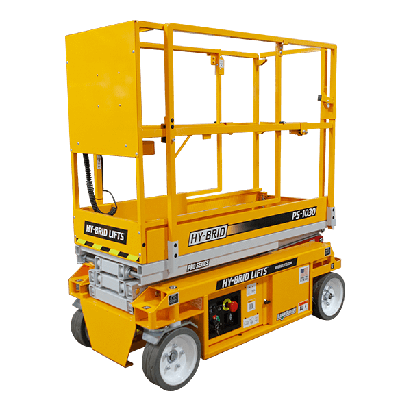 PS-1030 Scissor Lift